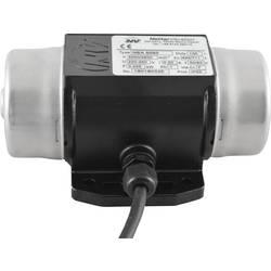 ELEKTR. ZUNANJI VIBRATOR NEA 5050 Netter Vibration