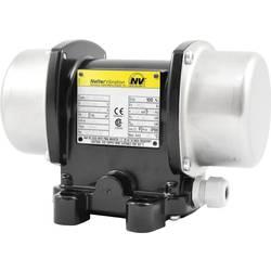 Netter Vibration NEA 50200 Elektro-vibrator, zunanji 230 V/AC, 3000 rpm