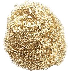 Pripomoček za suho čiščenje 2-delen Weller Dry Cleaner spiralna volna