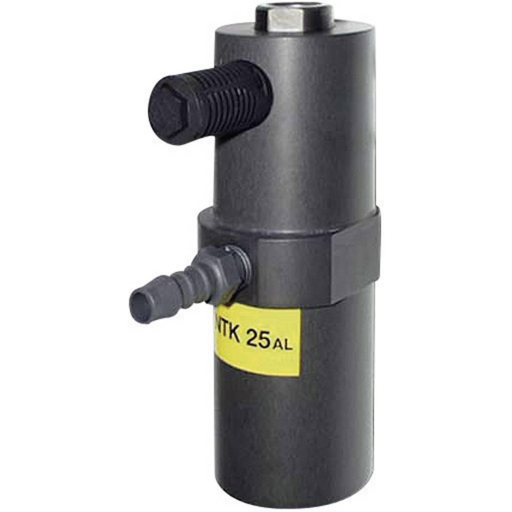 Netter Vibration-Batni vibrator, serija NTK, nominalna frekvencija (6 bara): 2350Hz, centrifugalna sila (6 bara): 109N/0.36cm/kg