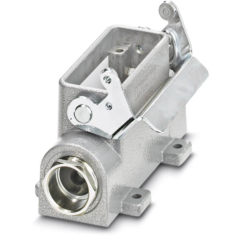 Sokkelhus Phoenix Contact HC-D 15-SML-52 / M1PG16 10 stk