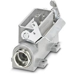 Ohišje za vtičnice HC-D 15-SML-52/M1PG16 1772382 Phoenix Contact 10 kosov
