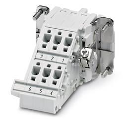 HC-B 6-A-DT-PEL-F - spojni adapter HC-B 6-A-DT-PEL-F Phoenix Contact vsebuje: 5 kosov