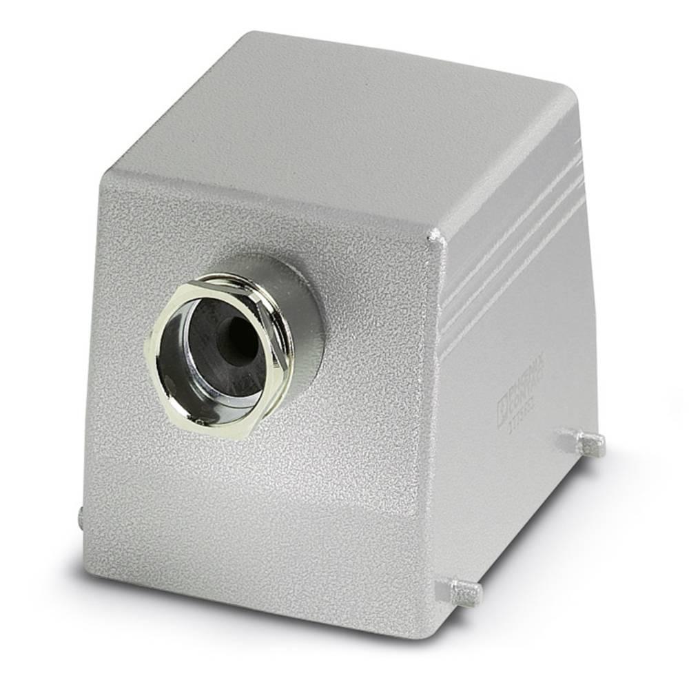 Ohišje nastavkov HC-B 32-TFQ-80 / M1PG21S 1775651 Phoenix Contact 10 kosov