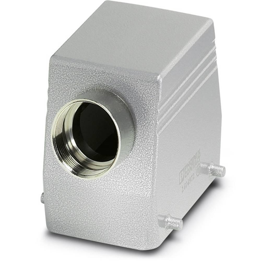 Tyllehus Phoenix Contact HC-D 50-TFQ-76 / O1M32S 10 stk