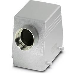 Ohišje nastavkov HC-D 50-TFQ-76 / O1M32S 1604972 Phoenix Contact 10 kosov