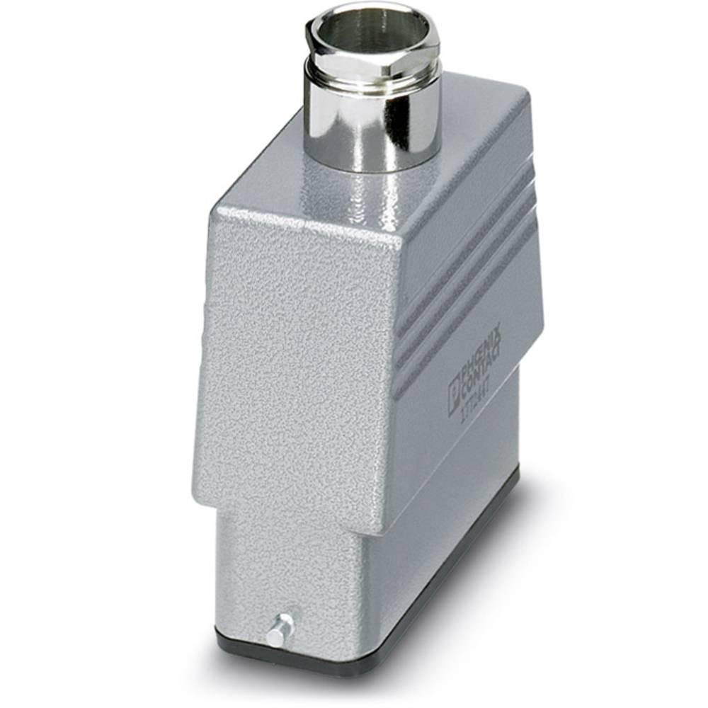 Ohišje nastavkov HC-D 25-TFL-72 / M1PG21G 1772450 Phoenix Contact 10 kosov