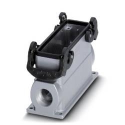 Ohišje za vtičnice HC-B 24-SMQ-84/O1M40 1645419 Phoenix Contact 10 kosov