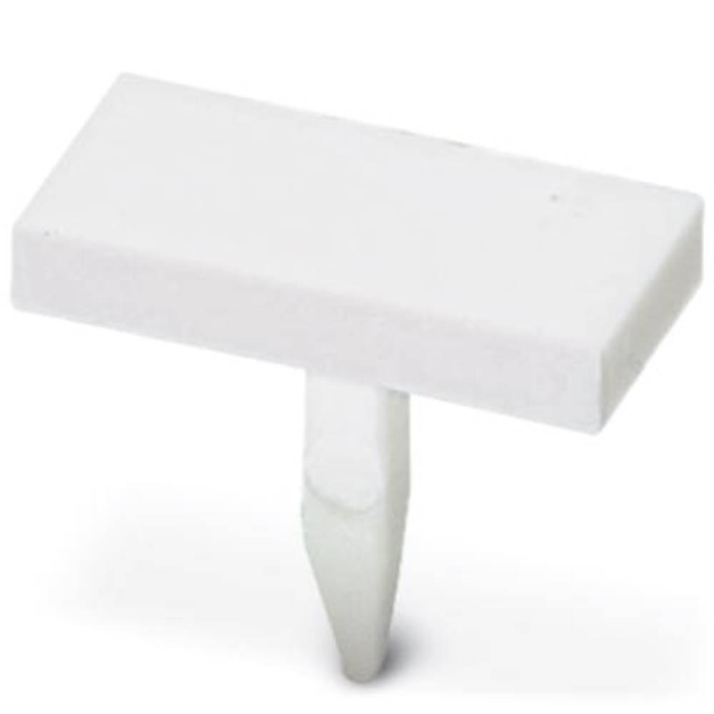 BN-TRK - Marker pin BN-TRK Phoenix Contact Indhold: 100 stk