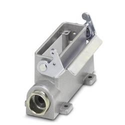 Ohišje za vtičnice HC-D 25-SML-57/M1PG16 1772476 Phoenix Contact 10 kosov