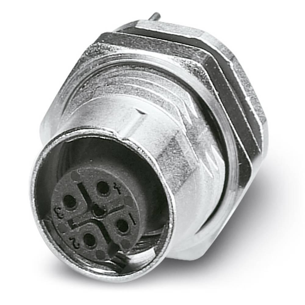 SACC-DSI-FS-5CON-L180/12 SCO - vgradni vtični konektor, SACC-DSI-FS-5CON-L180/12 SCO Phoenix Contact vsebuje: 20 kosov