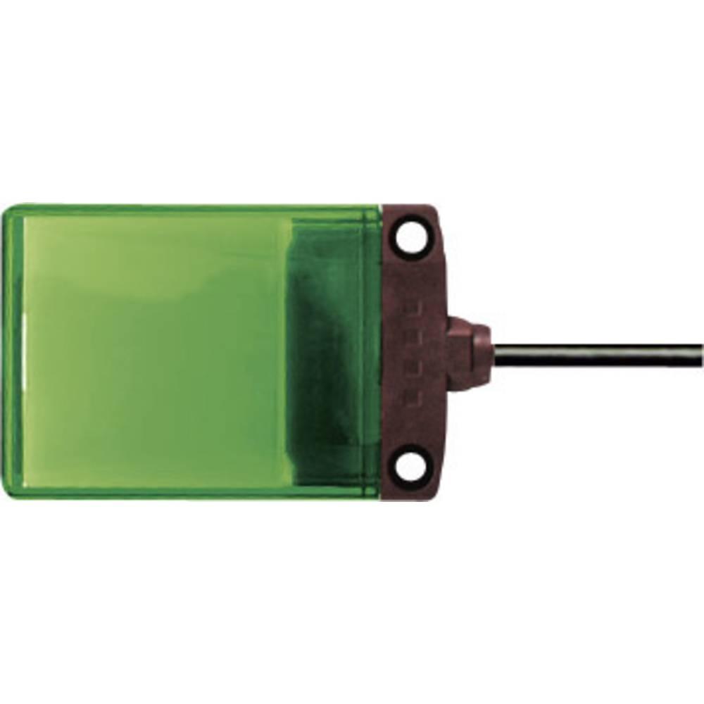 Svjetlosni modul LED-modul LH-serije LH1D-H2HQ4C30G Idec