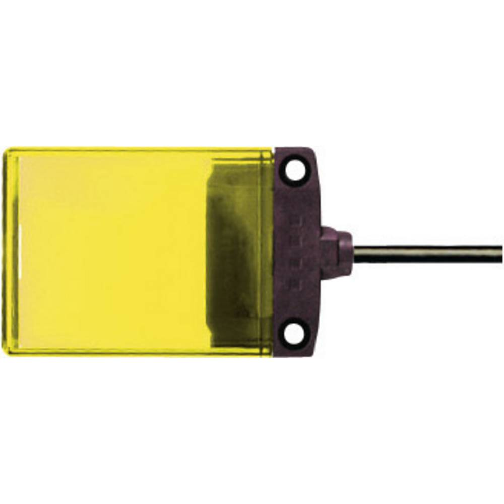 Svjetlosni modul LED-modul LH-serije LH1D-H2HQ4C30Y Idec