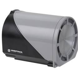 Višetonska sirena Werma Signaltechnik 144.000.75, 24 V DC/AC,