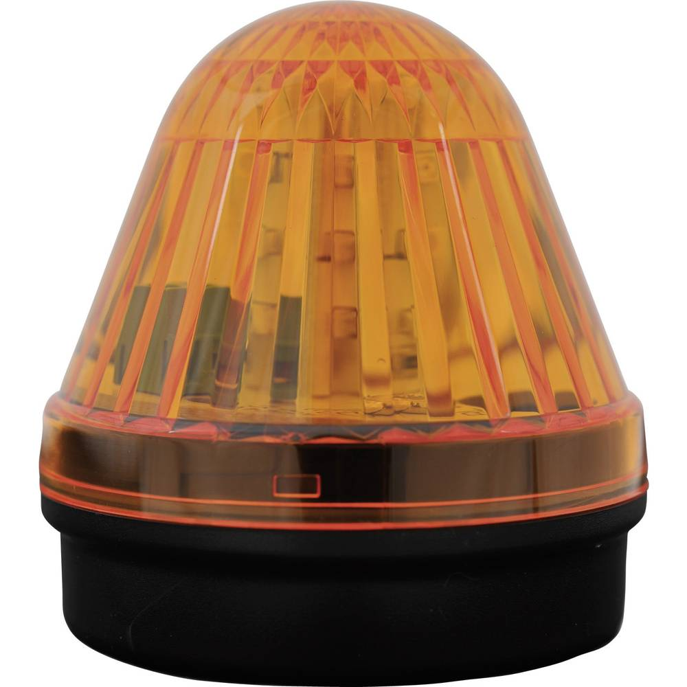 Multifunkcijska LED-bliskavicaComPro CO/BL/50/A/024/15F, štComPro CO/BL/50/A/024/15F, št