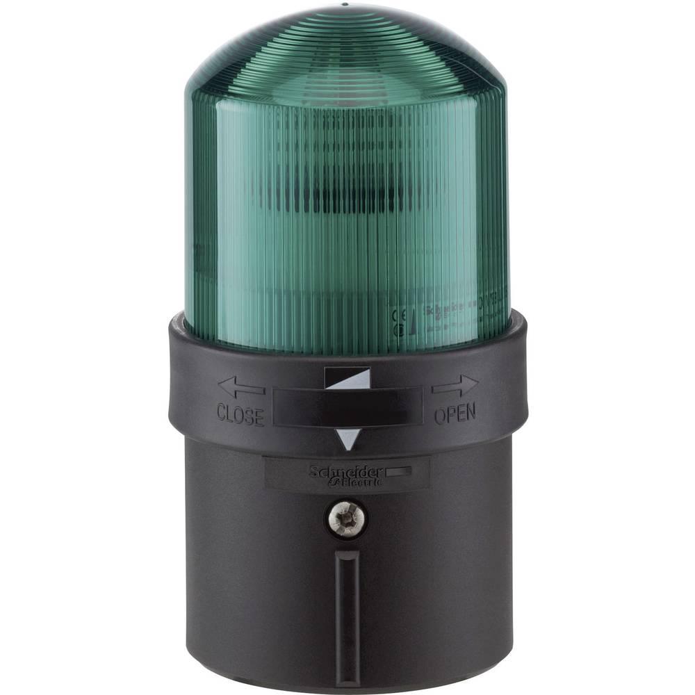 Kompaktna signalna postaja Schneider Electric 0063025, Harmoneider Electric 0063025, Harmo