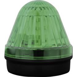 Multifunkcijska LED-bljeskalica ComPro CO/BL/50/G/024/15F,