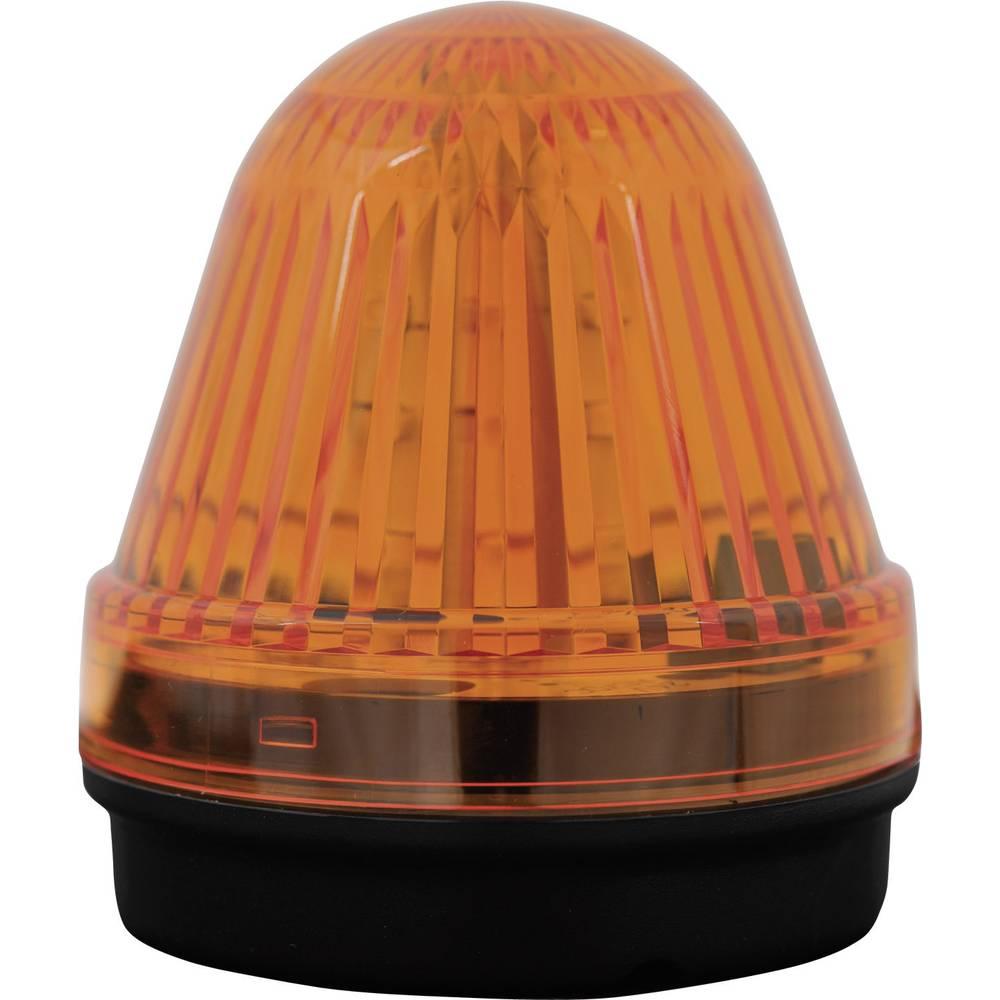 Multifunkcijska LED-bliskavicaComPro CO/BL/70/A/024/15F, štComPro CO/BL/70/A/024/15F, št