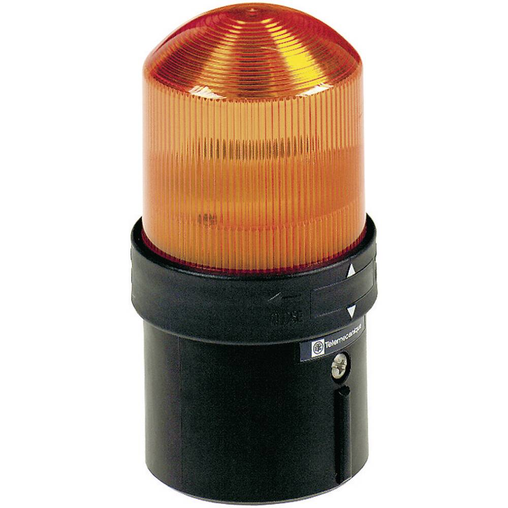 Kompaktna signalna postaja Schneider Electric 0063027, Harmoneider Electric 0063027, Harmo