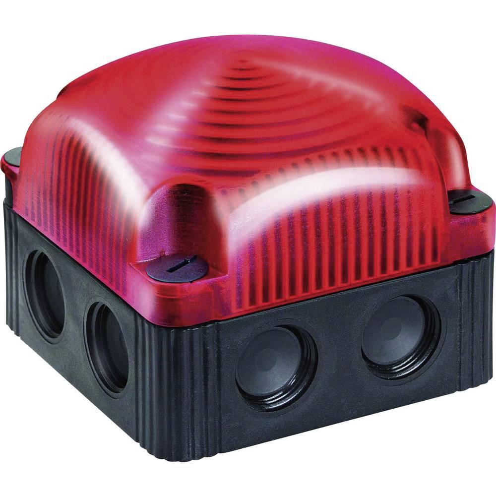 Stalna LED-luč Werma Signaltechnik 853, 853.100.60, 115-230hnik 853, 853.100.60, 115-230