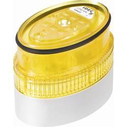 Signalni LED-stebri Idec LD9Z-6ALW-Y svjetlo sivi, 24 V DC/AC6ALW-Y