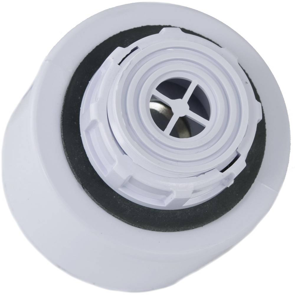 Višetonska elektronska sirenaComPro Askari Panel, bijela AP/W