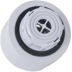 Večtonska elektronska sirena ComPro Askari Panel, barva: belomPro Askari Panel, barva: bel AP/W