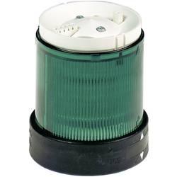 Svetilni element za signalne stebre Schneider Electric 00602tebre Schneider Electric 00602 0060250