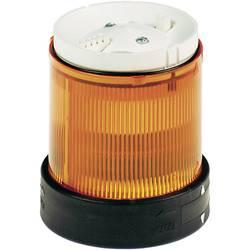 Svetilni element za signalne stebre Schneider Electric 00602tebre Schneider Electric 00602 0060252