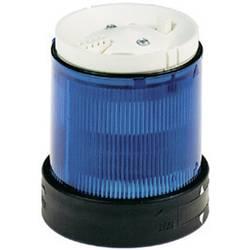 Svetilni element za signalne stebre Schneider Electric 00602tebre Schneider Electric 00602 0060253