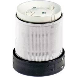 Schneider Electric 0060254 svetilni element stebra Harmony XVB C 24 V DC/AC, prozoren IP65
