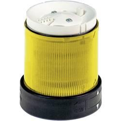 Svetilni element za signalne stebre Schneider Electric 00602tebre Schneider Electric 00602 0060255