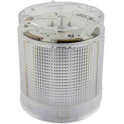 ComPro CO ST 70 CL 024 4F -LED Element signalnog stuba 24V DC/AC, proziran IP65