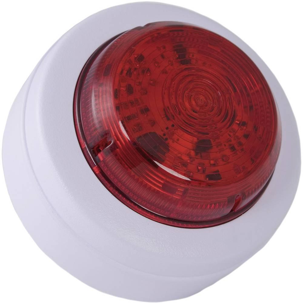 LED-bljeskalica ComPro SOL/M/W/D/RF Solista Maxi, 9-60 V/DC,