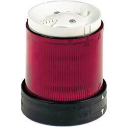 Schneider Electric 0060263 svetilni element stebra Harmony XVB C 24 V DC/AC, rdeč IP65