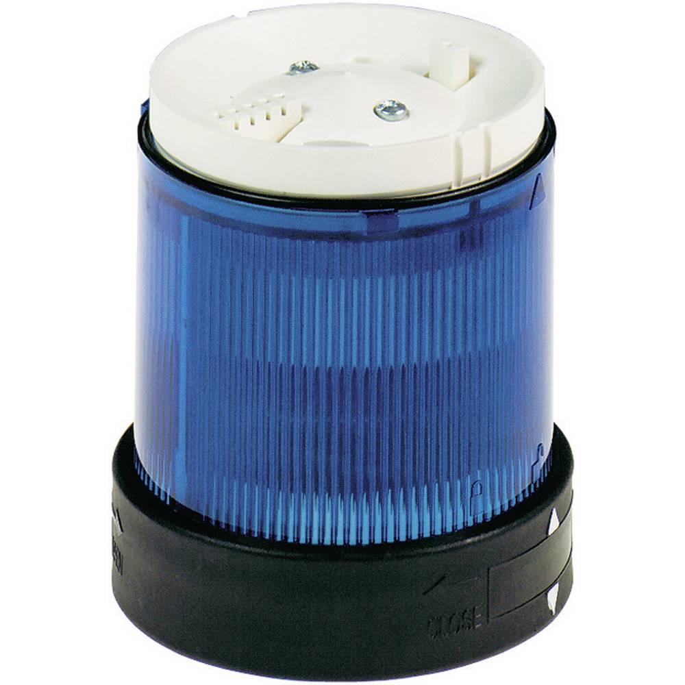 Schneider Electric 0060265 svetilni element za stubove Harmony XVB C 24 V DC/AC, plav IP65