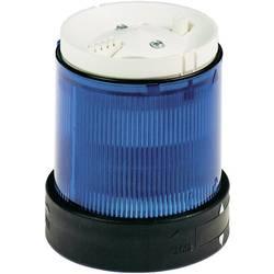 Schneider Electric 0060265 svetilni element stebra Harmony XVB C 24 V DC/AC, moder IP65