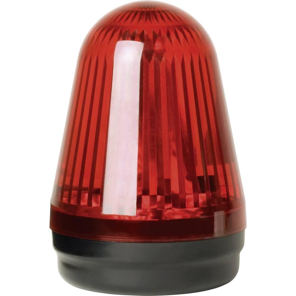 Multifunkcijska Treptajuče LED-svjetlo ComPro CO/BL/90/R/024,