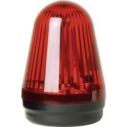 Multifunkcijska LED-bljeskalica ComPro CO/BL/90/R/024/15F,