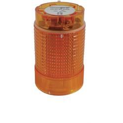 ComPro CO ST 40 AL 024 -LED Element signalnog stuba 24V DC/AC, žut IP65