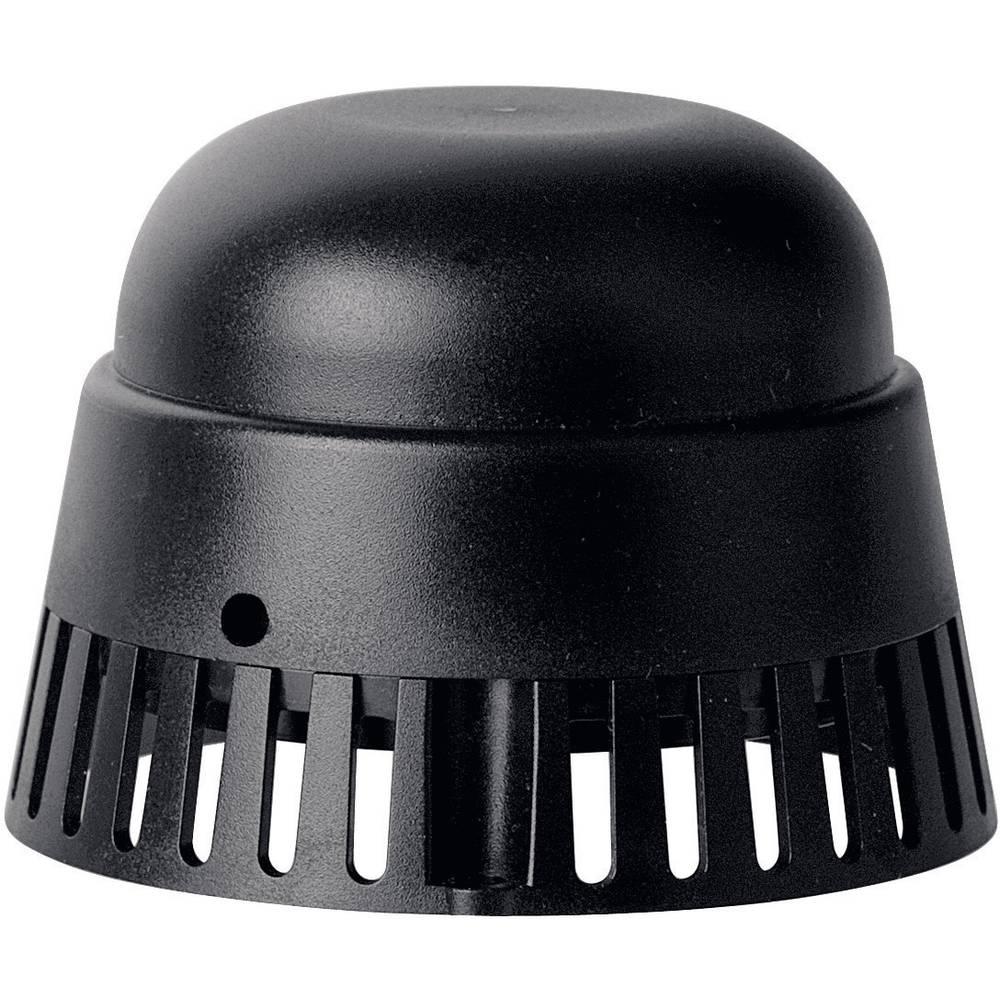 Brenčalo Werma Signaltechnik 127, 115-230 V/AC, 15 mA, nepre27, 115-230 V/AC, 15 mA, nepre