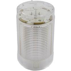 ComPro CO ST 40 CL 024 -LED Element signalnog stuba 24V DC/AC, proziran IP65
