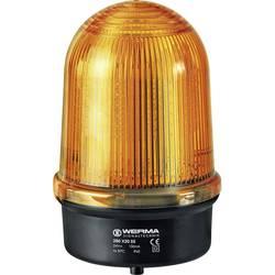 Werma Signaltechnik 280.360.55 LED-EVS-Signalno svjetlo 28024 V/DC, 500 mA, žuto