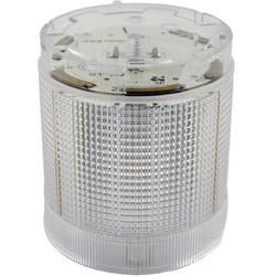 ComPro CO ST 70 CL 024 -LED Element signalnog stuba 24V DC/AC, proziran IP65