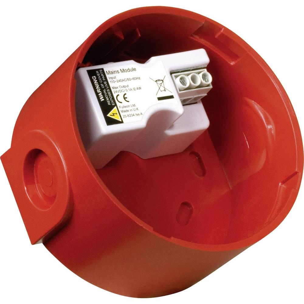 Naponski provodič ComPro POWERED-DEEP-BASE-RWERED-DEEP-BASE-R