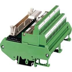 FLKM 14/LA/PLC - Pasivni modul FLKM 14/LA/PLC Phoenix Contact vsebina: 5 kos