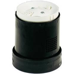 Akustični element Schneider Electric 0060023ectric 0060023