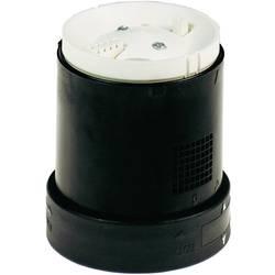 Schneider Electric 0060024 Akustični element
