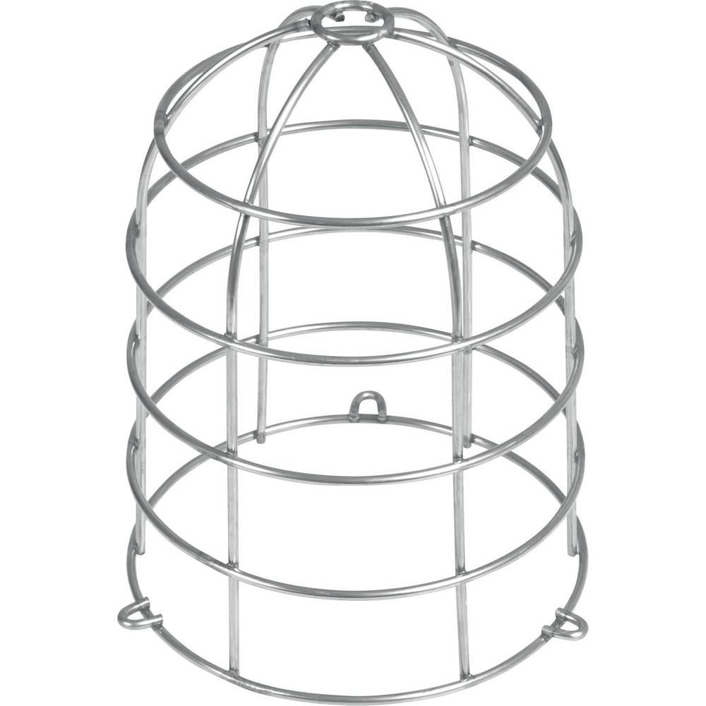 Zaščitna košara iz žice WermaSignaltechnik 975.826.03Signaltechnik 975.826.03 Werma Signaltechnik