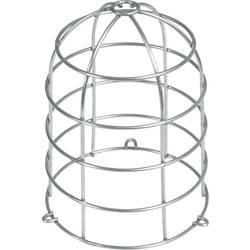 Zaštitna košara od žice WermaSignaltechnik 975.826.03 Werma Signaltechnik